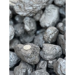 G2 Premium House Coal 50kg