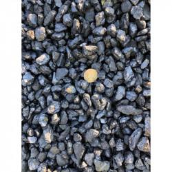 Roseblend 50kg