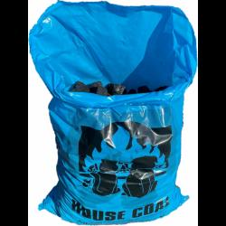 Phurnacite 50kg