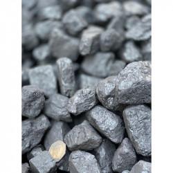 Homefire Ovals 50kg